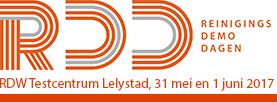 RDD banner