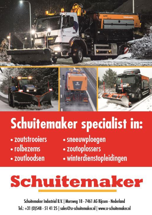 Schuitermaker